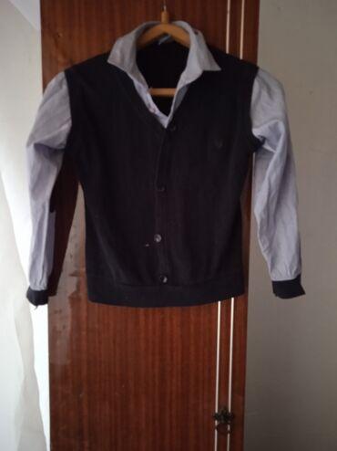 9776 объявлений: Рубашки