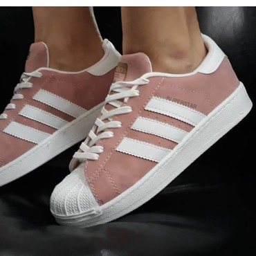 Adidas superstar 2700din 36-40 - Belgrade