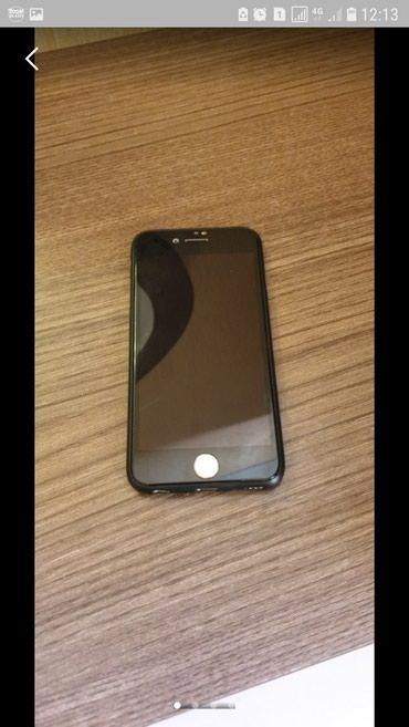 Sumqayıt şəhərində Apple Iphone