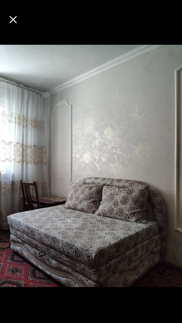 Диваны в Кыргызстан: Продаю Срочно!Диван кровать!Вся информация на фото!Диван находится в