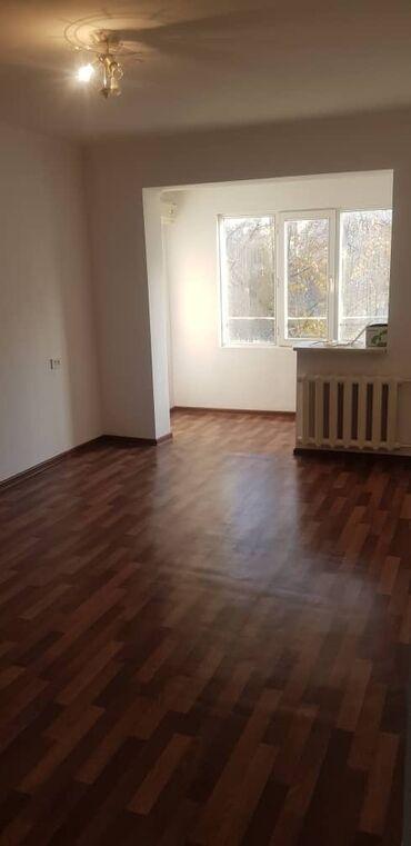 жар в Кыргызстан: Продается квартира: 2 комнаты, 50 кв. м
