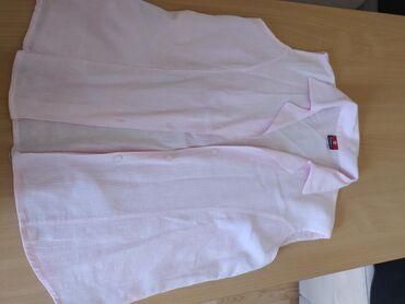Košulje i bluze | Pozega: Kosulje ženske povoljno