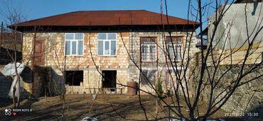 vasitəçisiz ucuz ev almaq - Azərbaycan: Satılır Ev 120 kv. m, 3 otaqlı