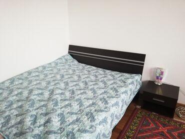 Продается спальная мебель 30000 сом