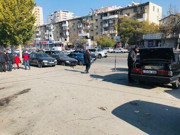 derzi - Azərbaycan: Yasamal rayonunda İnşatçılar metrosu yaninda Obyektler Satilir.Umumi s