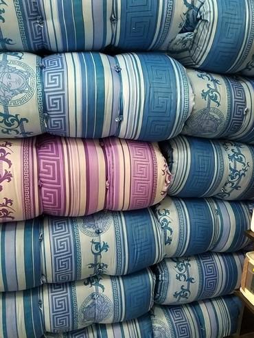 yorgan - Azərbaycan: YORGAN DÖŞƏK TEKSTİL SƏDƏRƏK. Hərcür yorgan döşək yastıq və yataq dəst