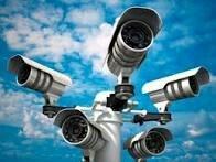 Установка видеонаблюдения. Доступные в Бишкек