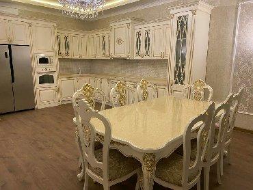 ajr maks в Кыргызстан: Мебель Премиум класса столешницы из камня Samsung GRANDEX LG HAI MAKS