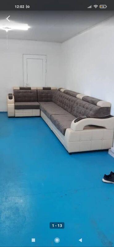 город кант в Кыргызстан: Продаю угловой диван от производителя по городу доставка установки