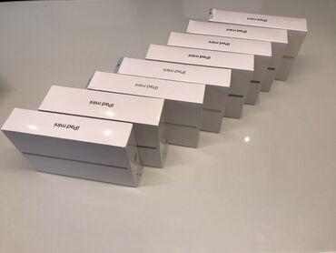 bmw 5 серия 525i 5mt - Azərbaycan: Apple İPad mini 5(64 gb)930azn yeni bagli qutu Apple ipad mini 5(256gb