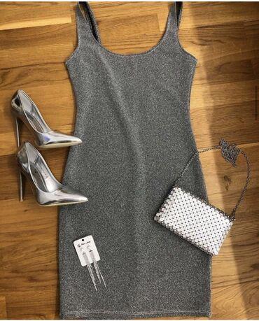 Nova haljina,S velicina