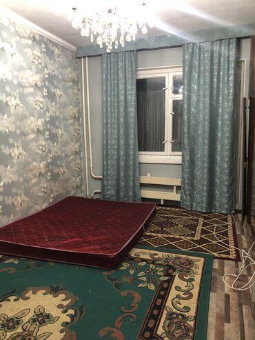 продажа 1 комнатных квартир в бишкеке в Кыргызстан: 1 комната, 44 кв. м