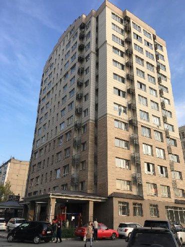 Квартиры в Кыргызстан: Продается квартира: 2 комнаты, 83 кв. м