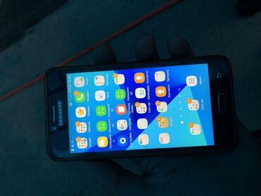 Электроника - Каракол: Samsung Galaxy Grand Neo Plus   8 ГБ   Черный   Сенсорный, Две SIM карты, С документами