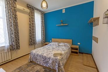 Гостиница. Имеется все для в Бишкек