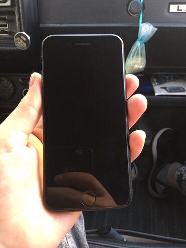 Продаю IPhone 8 Черный  Память 64 комплект чехол и сам телефон, состоя