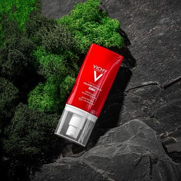 Vichy Liftactiv Collagen Specialist SPF 25 (Виши Лифтактив Крем