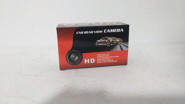 kicik kameralar - Azərbaycan: Arxa ve qabaq kameralar