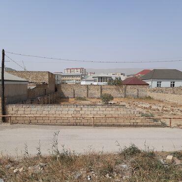 lokbatan - Azərbaycan: Satılır 6 sot Tikinti mülkiyyətçidən