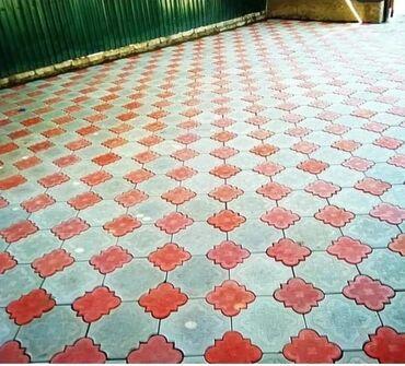 Брусчатка, тротуарная плитка   Бордюры   Гарантия