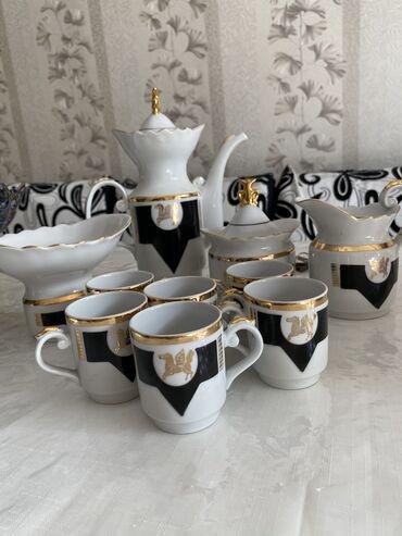продажа индюшат в бишкеке в Кыргызстан: Продаю новую посуду. Производство Россия В набор входит: чайник