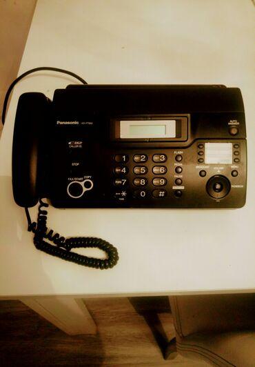 tatu aparati satilir in Azərbaycan   TIBBI AVADANLIQ: Tatu üçün fax aparatı 2 ildir alınıb az işlenib studiya olub ancaq. Te