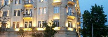 Bakı şəhərində Aga m Ideal-house MMC СРОЧНО !!!!! в Сабаильском районе, м. Сахиль,