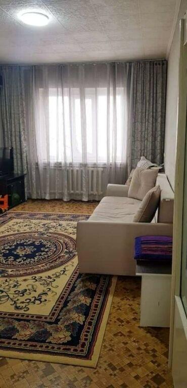 Овцы романовской породы - Кыргызстан: Продается квартира: 2 комнаты, 48 кв. м