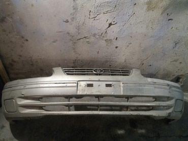 Продаю капота и бампера тойота Камри 20 кузову.   в Бишкек
