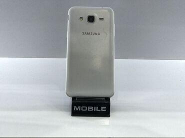 Samsung-galaxy-grand-prime-satiram - Azərbaycan: İşlənmiş Samsung Galaxy Grand 16 GB ağ