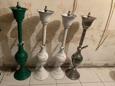 islenmis taxta satilir в Азербайджан: Islenmis aparatlar satilir