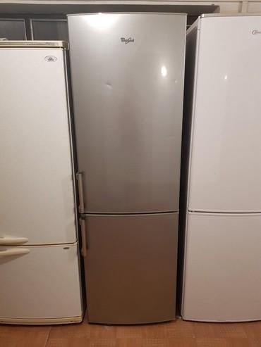 Frižideri | Nis: Refrigerator