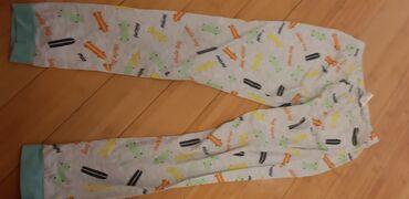 pijama - Azərbaycan: Pijama 11-12 yaş 146-152cm