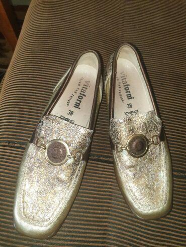 Продаю кожаные фирменные балетки,состоянии идеальное