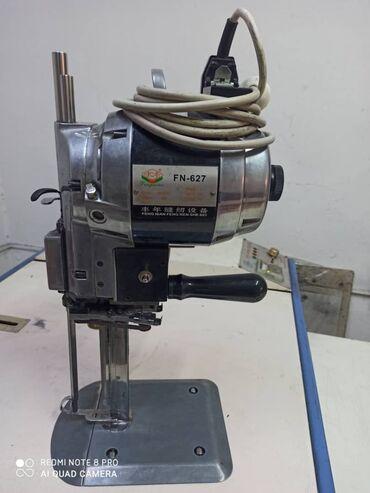 svarochnyj polu avtomat в Кыргызстан: Майман-10000 сом(окончательно)