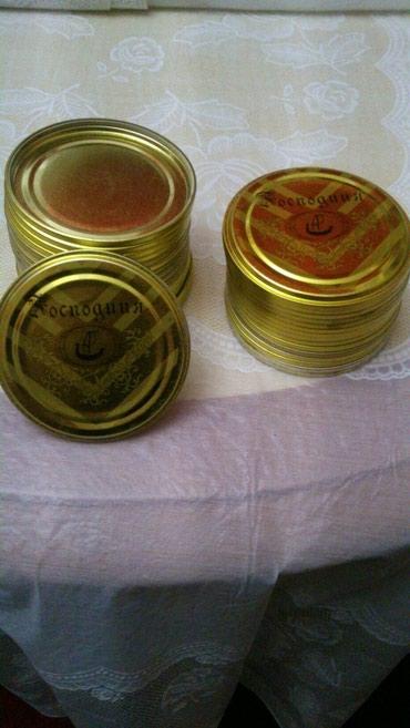 qapaq və tıxac dəstləri - Azərbaycan: Крышки для консервации. Есть ещё машинка для закатывания банок. Чтобы