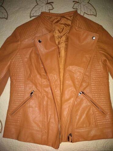 Motorola e680 - Srbija: Ženske jakne