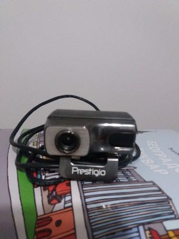 Kamera za komp - Crvenka