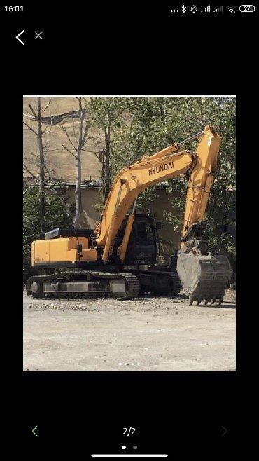 Чистка озёр м прудов!!!Карьерные работы !!!Драгваин!!! в Бишкек