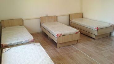 Односпальные кровати с нижними ящиками в наличии и на заказ в любом