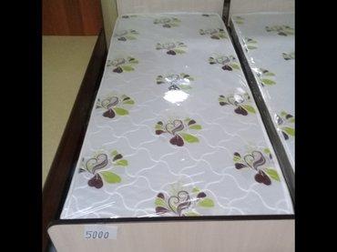 Кровать односпальные с мягким в Бишкек