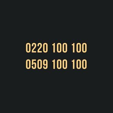 Список и цены 👇🏻 По 3900 сом:0501 88 88