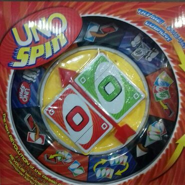 Спорт и отдых в Азербайджан: Uno spin ruletka formalı