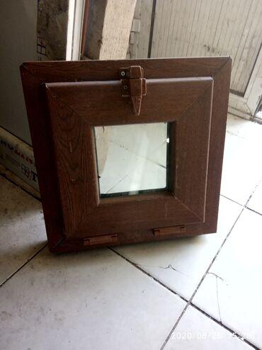 plastik qapi pencere - Azərbaycan: Plastik qapi pencere