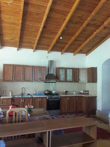 сдаю частный дом бишкек в Кыргызстан: Сдам в аренду Дома Посуточно от собственника: 150 кв. м, 7 комнат