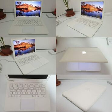 Ostali laptopovi i netbook računari   Srbija: MacBook 13-inch Late 2009Procesor 2.26ghz intel core 2 duoRam 4gb ddr3