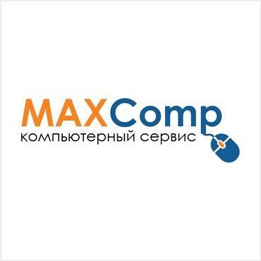 ремонт-игровых-приставок в Кыргызстан: Ремонт компьютеров Установка ПО, Windows Айгрейд Сборка компьютера Про