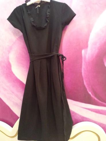 S 5 mini - Azərbaycan: Dress Gündəlik 0101 Brand M