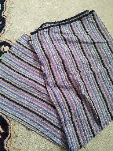 Женская одежда - Чон-Таш: Палантин большой