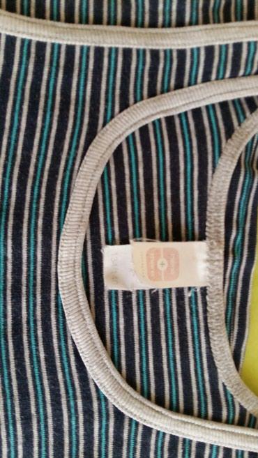 Majice na bratele za decake vel.8 god. svetlija i 134/140 C&A - Petrovac na Mlavi